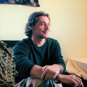 Dr. Fernando Camacho – Swami Vidroh