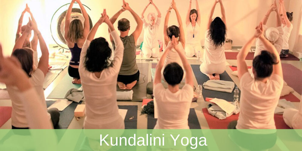kundalini-yoga-en-valencia