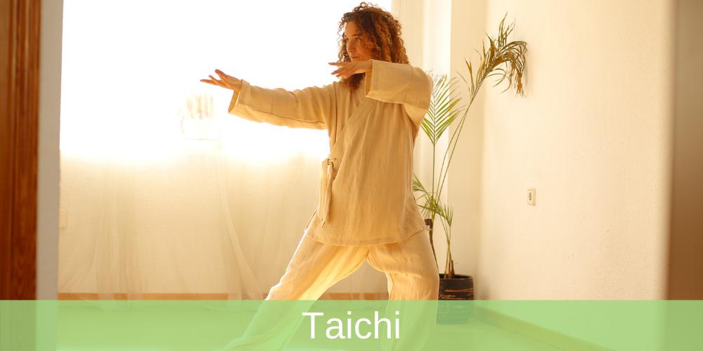 taichi-en-valencia