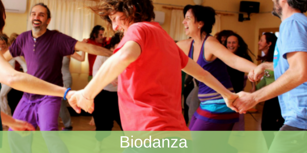 biodanza-en-Valencia