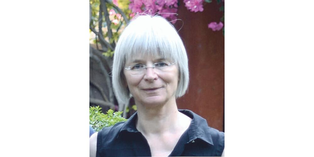 Marion Gletz