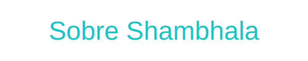 sobre-shambhala
