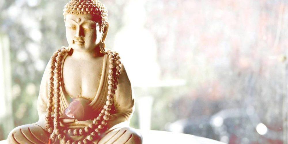 Meditación I y II