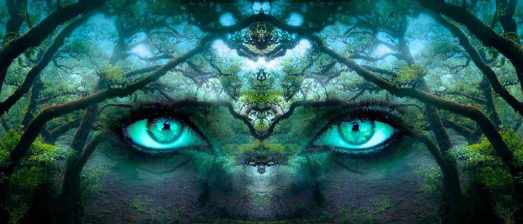 Retiro-de-Meditación-y-Sanación