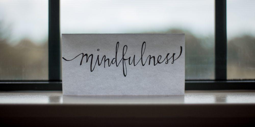 iniciación-a-la-meditación